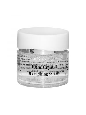 Crystal Humidifier Jar 2 oz