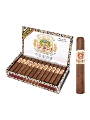 Arturo Fuente Rosado Sun Grown 52