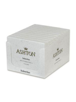Ashton Senorita 10