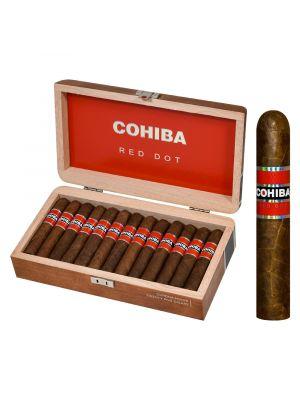 Cohiba Corona Minor