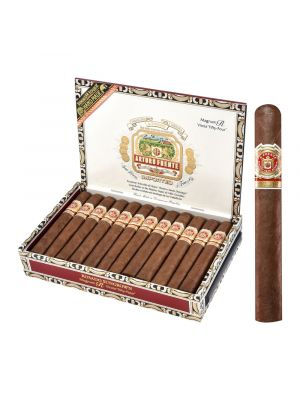 Arturo Fuente Rosado Sun Grown 54