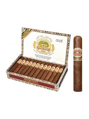 Arturo Fuente Rosado Sun Grown 56