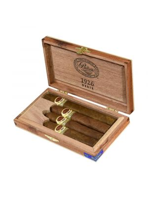 Padron 1926 Serie Gift Pack