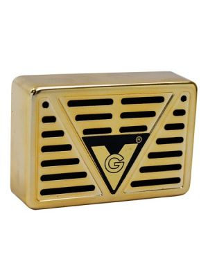 Brick Mark II Humidifier Gold