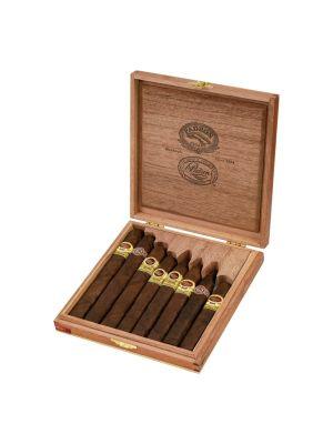 Padron 8 Cigar Sampler