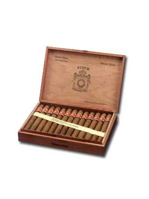 Punch Grand Cru Robusto
