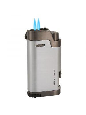 Vertigo Bullet Lighter