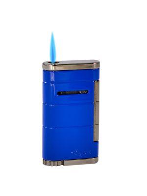 Xikar Allume Single Torch Lighter
