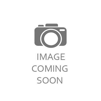 Colibri Firebird Illume Triple Torch Lighter Clear