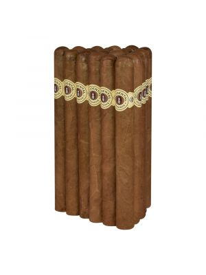 Alec Bradley Occidental Reserve Churchill