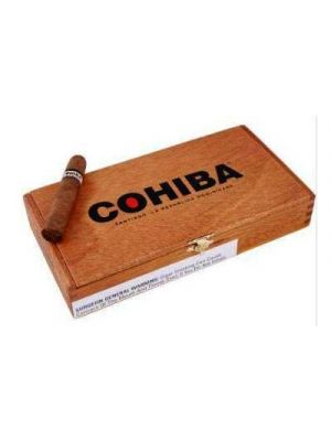 Cohiba Corona Minor