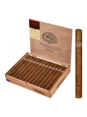 Padron Churchill