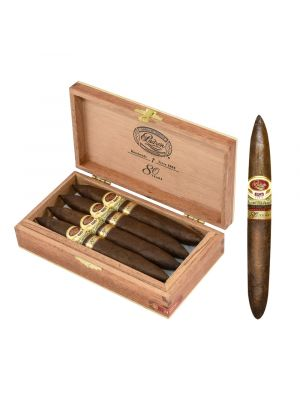 Padron 1926 Serie 80th Anniversary