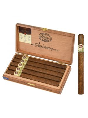 Padron 1964 Anniversary A - president