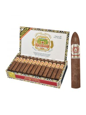 Arturo Fuente Rosado Sun Grown 58