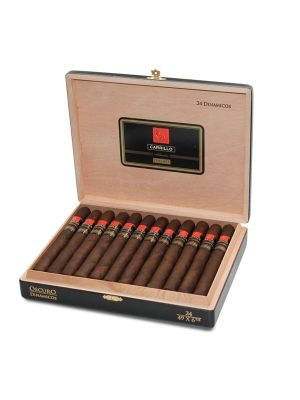 EP Carrillo Seleccion Oscuro Dinamicos-churchill
