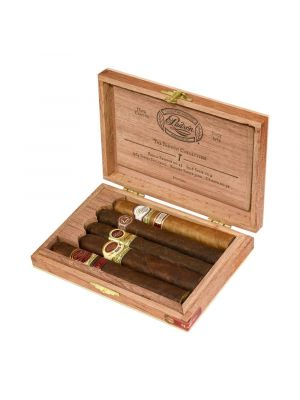 Padron Collection