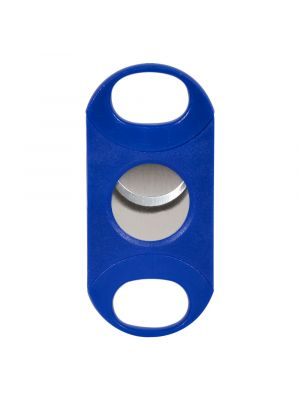 Lifetik 64 Ring Cutter Plastic Blue