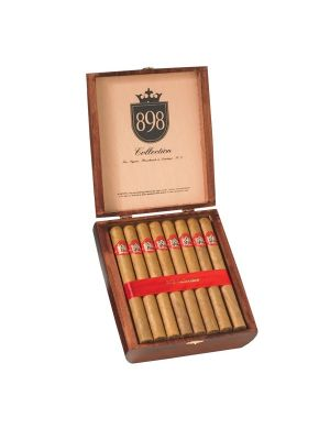 898 Collection Churchill