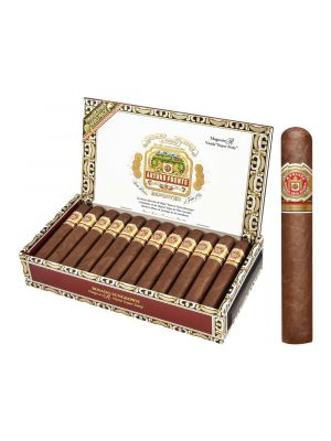 Arturo Fuente Rosado Sun Grown Super 60