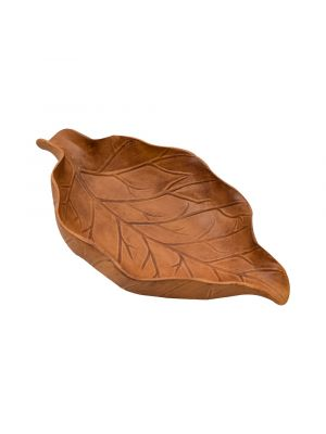 Boca Grande Ashtray Natural