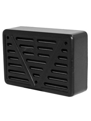 Brick Mark II Humidifier Black