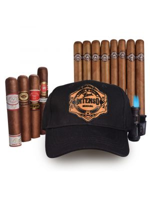 Montecristo Ultimate Cigar Pack