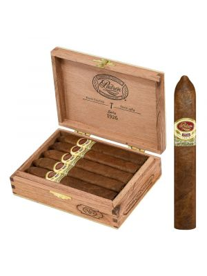 Padron 1926 Serie #2 10 - Belicoso