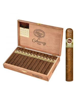 Padron 1964 Anniversary Imperial - Toro
