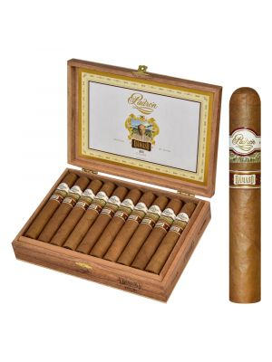 Padron Damaso No 32 - Robusto